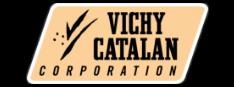 logo-vichy-malavella