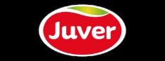 logo_juver